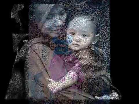 pelangi mentari by Zahra feat Zainal thumbnail
