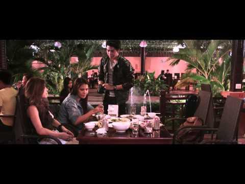 LOVE9 TV SERIES 1 - EPISODE 02