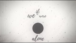 Play If We Were Alone
