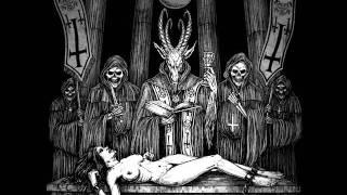 Draconis Infernum - Vengeance Unto Thee