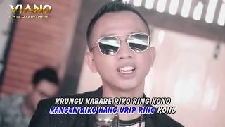 SING ONO MANING - PIETER YULIVIANOU ( Official Video ) + KARAOKE