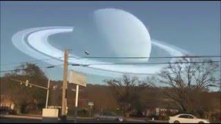 Ha minden bolygó olyan közel volna mint a Hold...