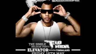flo-rida feauturing Kesha-spin me right round   (official sound)