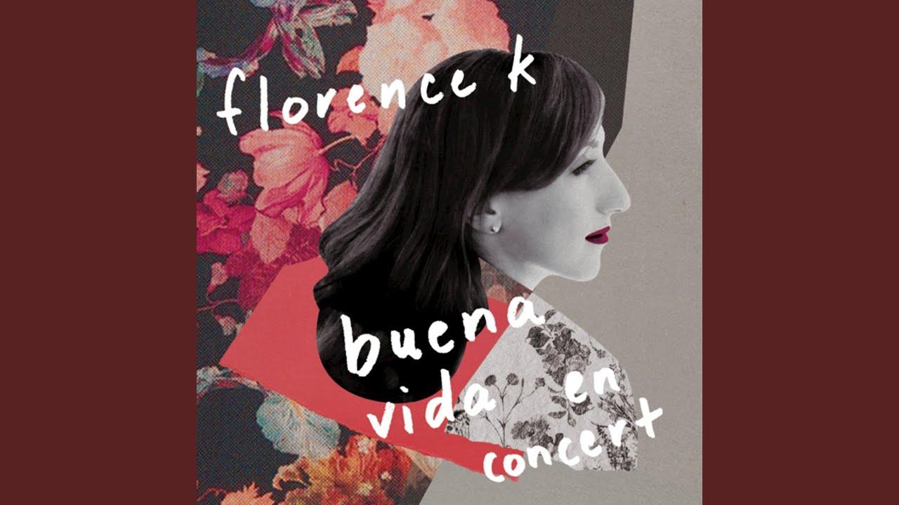 Mon Dieu Florence K  Topic