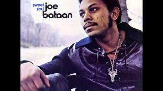 Joe Bataan ~ You