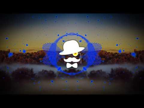 Sean Kingston - Fall (Bass Boosted)(HD)
