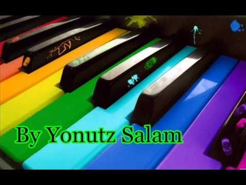 Keyboard, Percutie & Clarinet - Sistem 2014 ( By Yonutz Salam )