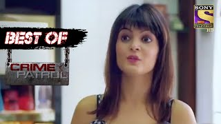 Best Of Crime Patrol - Abduction - Full Episode