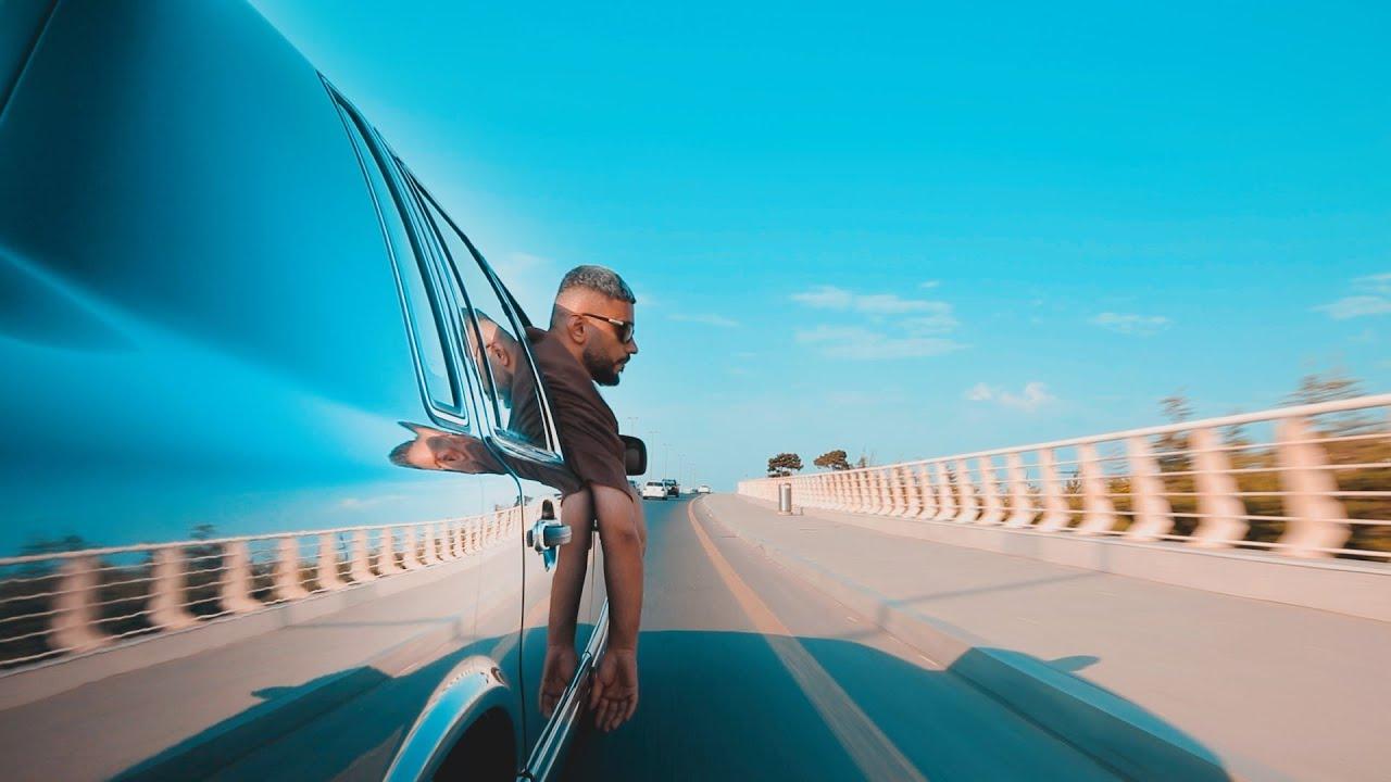 Download Saybu Swag - Növbəni Gözlə (Official Music Video)