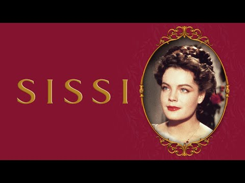 SISSI - OFFICIAL US Trailer
