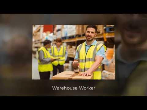 Job Agencies in Bellevue, WA | (425) 747-2424