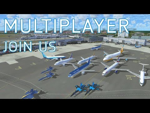 Join Us in Multiplayer | Bahrain to Dubai | Games and Giveaways