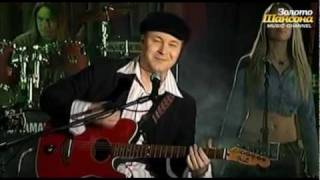 Виктор Петлюра - Пьяная