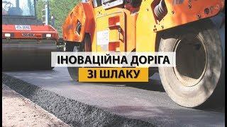 видео Спорудження підпірної стінки капітального типу