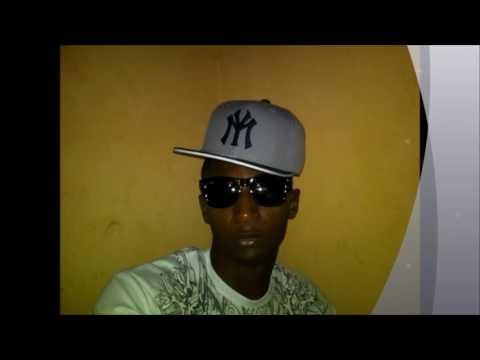 No Me Dan Para (MDR Rl Rboy )
