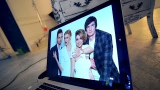 5sta Family - ���������� � ����� ��������� ����� �������� [Backstage]