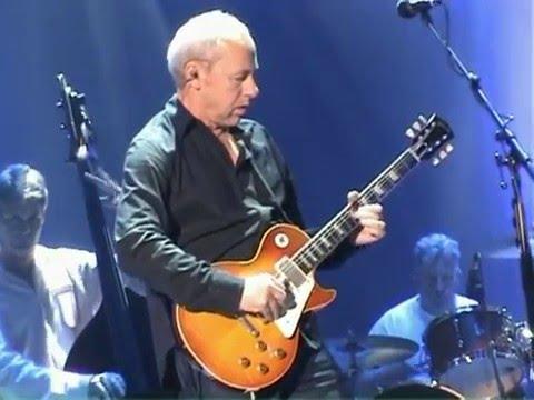 Концерты онлайн,смотреть концерты бесплатно в отличном