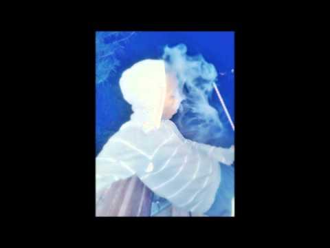 Harmonie deja - tear drops (Sunset Riddim) Download Mp3