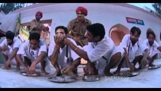 Police Nu Peya - Bhotu Shah Ji No Tension - Punjabi Funny Song