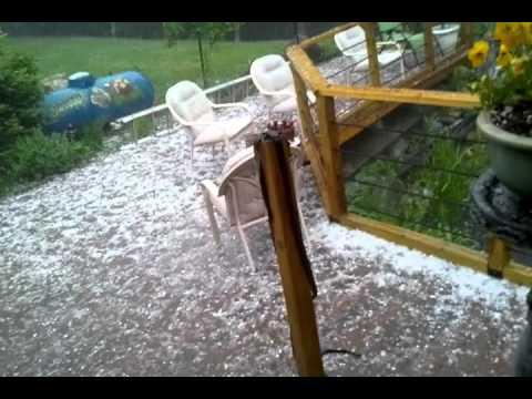 video-2012-04-26-19-18-57