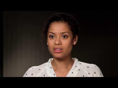 Gugu Mbatha-Raw: MISS SLOANE