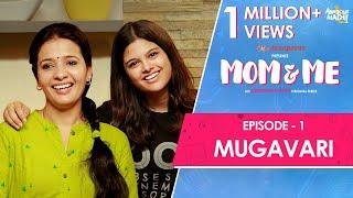 Mom and Me   Web Series   Ep 01 - Mugavari   Awesome Machi   English Subtitles Thumb