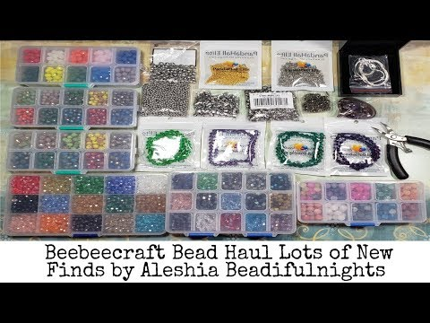 beebeecraft-bead-haul-lots-of-new-finds
