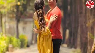 new love music, hindi ringtone 2018,latest ringtone 2018, Ringtones for mobile mp3,new love music hi