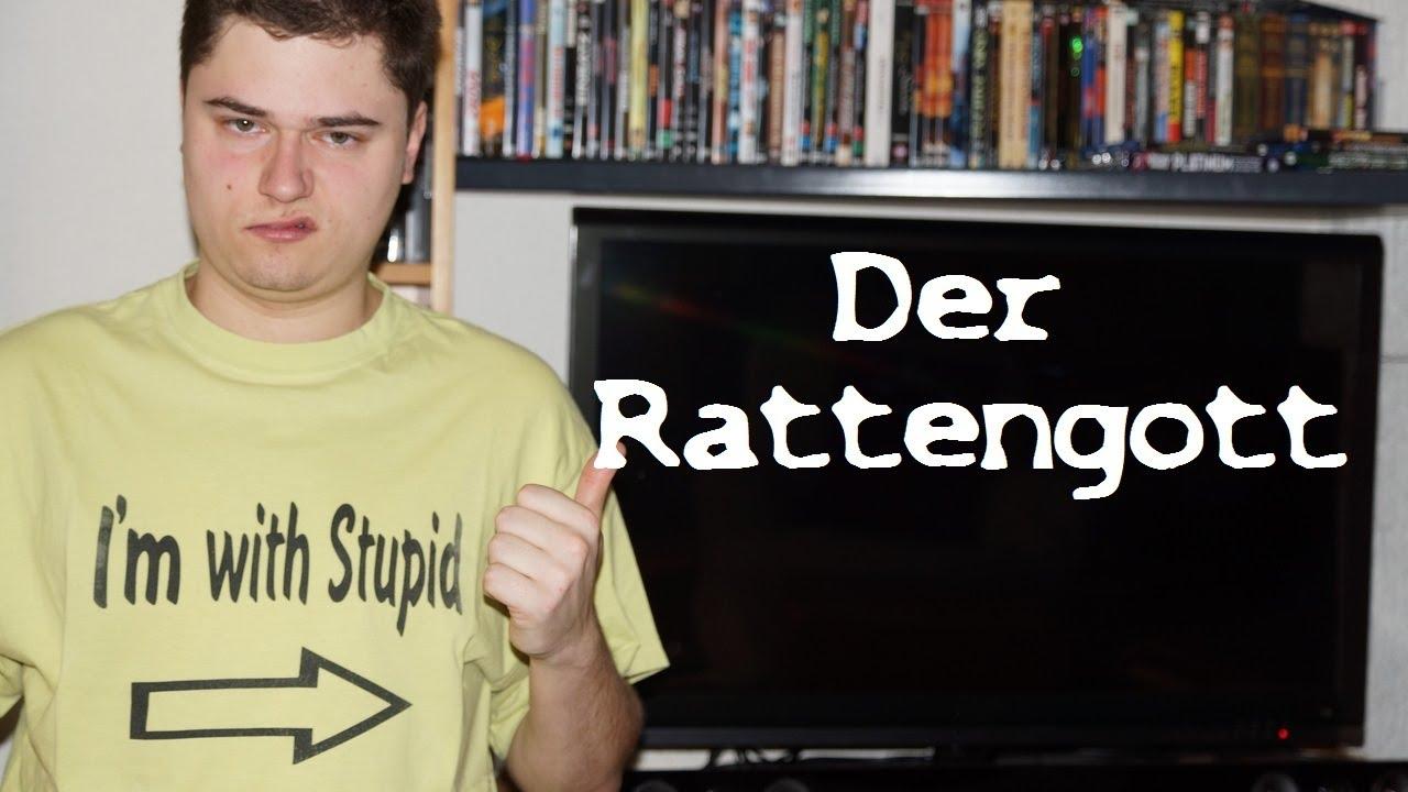 Rattengott
