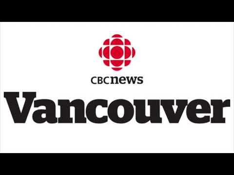 CBC Radio: Vancouver