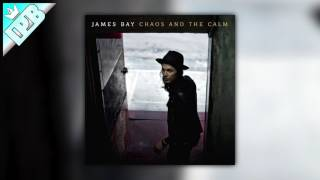 Gambar cover James Bay - Move Together