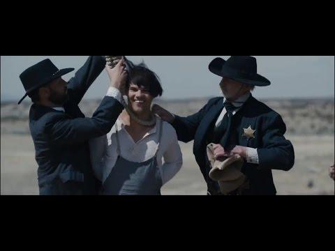Trailer do filme Os Seis Ridículos