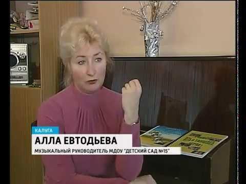 Смотреть русские художественные фильмы о разведчиках