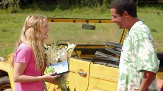 No Doubt Underneath it all 50 FIRST DATES SOUNDTRACK.mp3