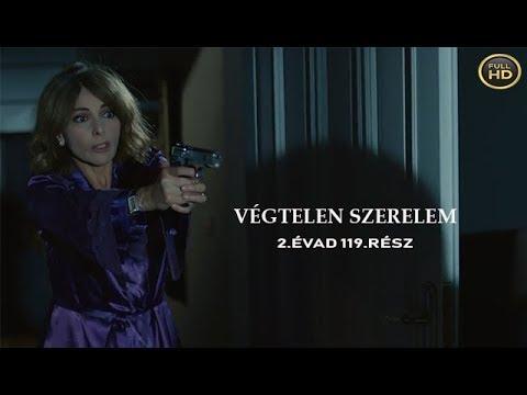 Végtelen szerelem 2.évad 119.rész (fullHD) videó letöltés
