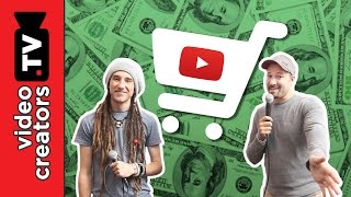 3 Tips for Selling your Product to your YouTube Audience