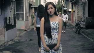 LANDO by Gloc9 feat Francis M. I HASHTAG Prod MTV Project