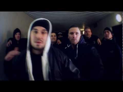 SödraSidan - Alla (Officiell Video)