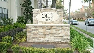 home for sale 2460 bering dr houston tx 77057