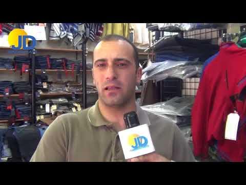 البطالة في المحافطات   محافظة الطفيلة 9 6 2013  - نشر قبل 12 ساعة
