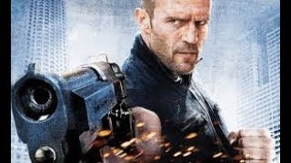 Best Action Movies Chinese Fantasy Movies English Subtitles