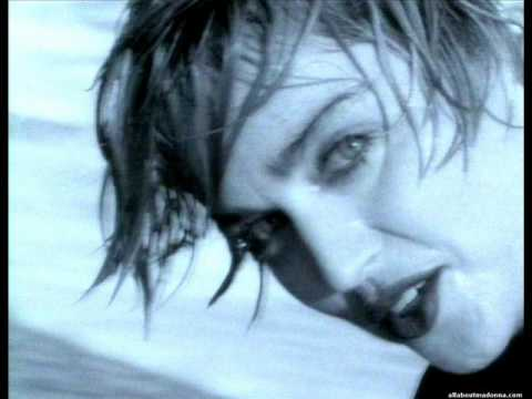 Madonna Cherish Video Edit