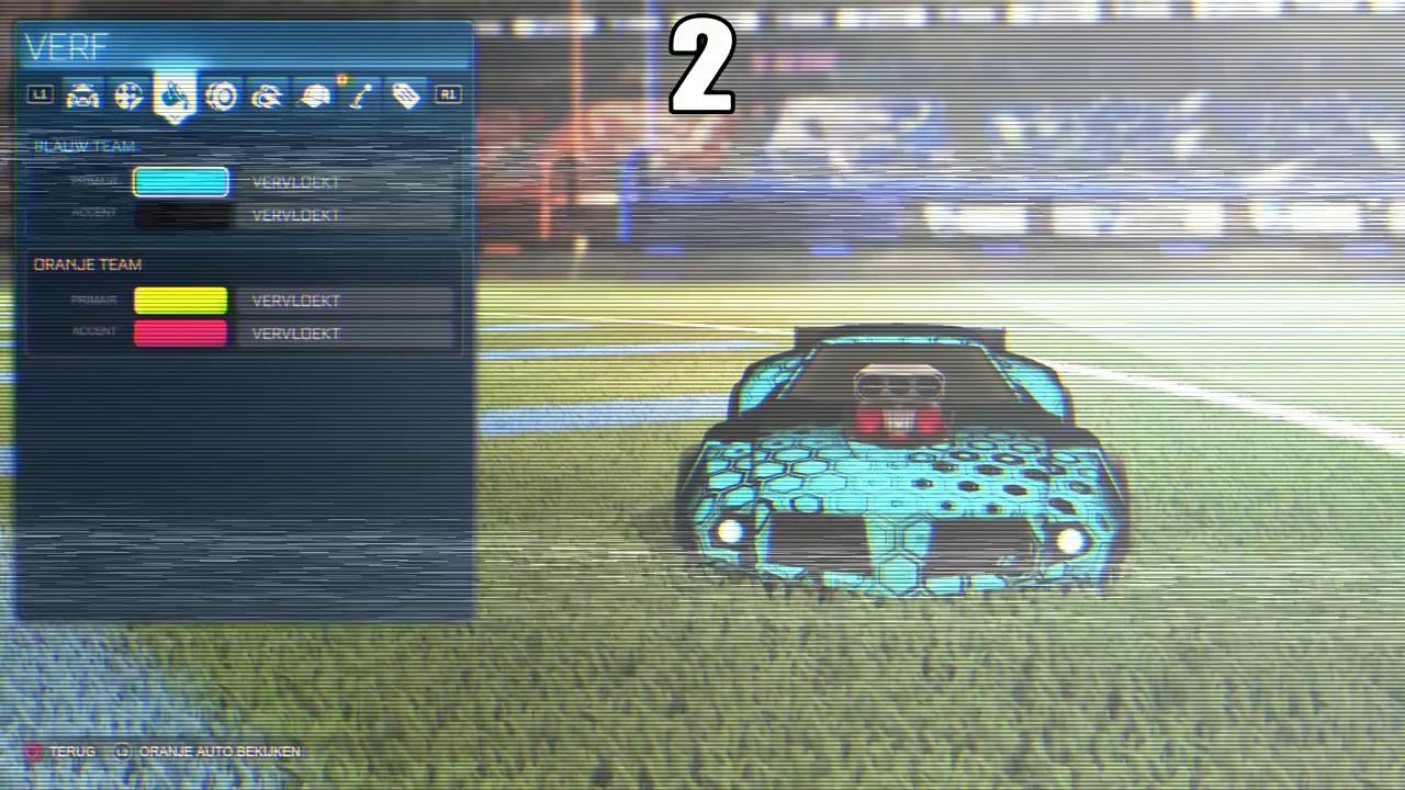 Best Car Starting Wirh B