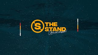 Day 73 | The Stand 20 | Live From The River at Tampa Bay Church