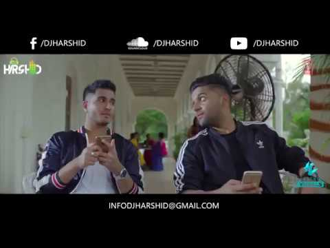 Punjabi x English Mashup Feat - Algorithmic Boost Request - 5000000 #YTBoostRequest