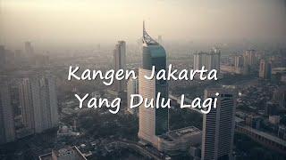 Kembali ke Jakarta - KOES PLUS (Ska Cover By Bigwavesounds)
