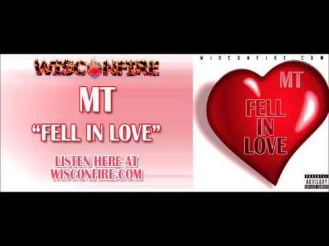(AUDIO) MT -