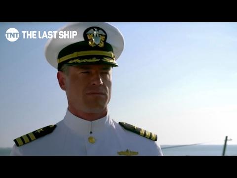 The Last Ship: