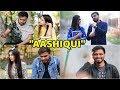 Types Of Aashiqui - Amit Bhadana Mp3