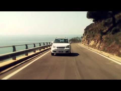 DR5 - Video di prodotto 2011